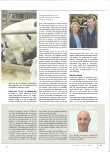 Artikel Veeteeltvlees april 2015 blz 2